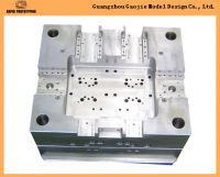 aluminum metal parts cnc machining processing industrial components