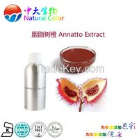natural food color/colour cochineal extract pigment supplier