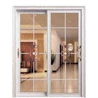 Premium Aluminium Windows and doors