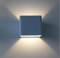 wall lamp outdoor lighting