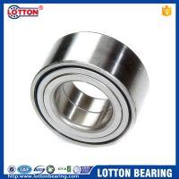 China auto bearing Supplier DAC35760054  Wheel Hub Bearing