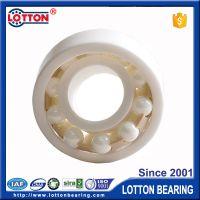 Oil Free 608 Hybrid Ceramic bearings