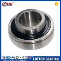 Casting Iron Gear Housing Pillow Block Bearing UCP 201 Insert Bearing