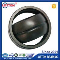 China High Quality GE20ES Spherical Plain Bearing