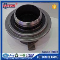 Auto Parts Cluth Release Bearings OEM 93tmk01 93tkc6301 Clutch Bearing