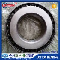 Lotton tapered roller bearings 30202-32914