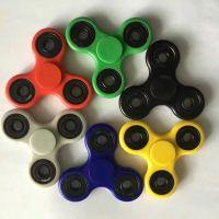 EDC Mixed Ceramic Hand Spinner/Anti Stress Fidget Spinner