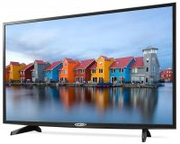 led TV Branded with warranty