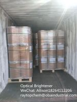 optical brighteners OB from China for Hot Sale