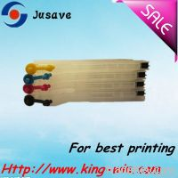 Newest ink cartridge for Brother LC39/LC40/LC38/L60/LC78/LC79/LC970