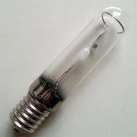 100W HID ceramic metal halide lamp