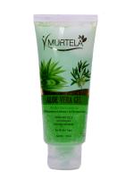 Murtela Aloe Vera Gel, 100 ml
