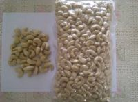 Almond Nuts, Apricot Kernels, Betel Nuts, Brazil Nuts, Canned Nuts, Cashew Nuts, Chestnuts