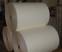 40gsm Greaseproof Cooking Baking Parchment Paper in Sheets and Rolls