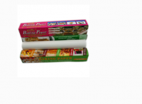 pastry paper/silicone caoted pastry paper sheet/oven baking pastry parchment paper