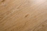 AC3/AC4 German Technology laminate flooring