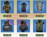 bullet proof material, Secutiry&protection>police&military supplies>bulletproof vest and hard armor plate/bulletproof vest plate/armor plate/