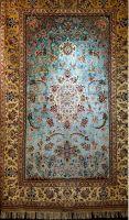 handmade carpet