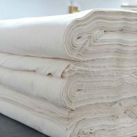 Greige Fabric, Grey Fabric (Cotton, Pv, Staple)