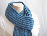 Sweater, men clothing, women clothing, knitted, scarf, gloves, topi, hat