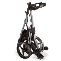 Bagboy Bag Boy Express DLX Pro Golf Push Cart