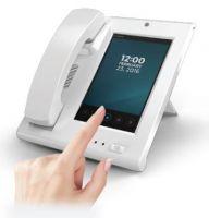 Vivex Deskphone