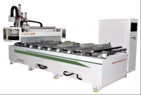 PTP driling cnc center manufacturer from China