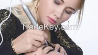 Mastor DIgital Tattoo Permanent Makeup Machine