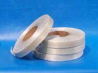 Impregnated Glass Banding Tape
