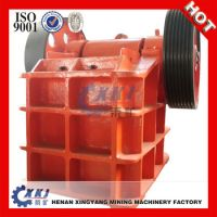 high quality jaw crusher price list , jaw crusher price list for mining plant