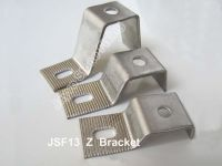 stainless steel anchor fixing system