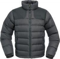 man puffer jacket