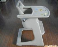 Roto-moulded Plastic chair OEM