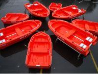kayak cast aluminium , rotational moulding ,CNC aluminium canoe