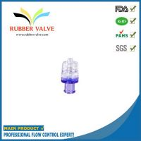 micro exhale gas safety device small air one way valve