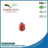 Garden Swing Duckbill Check Valve china supplier