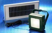 Shahbaz Solar LED Lantern