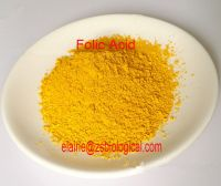 Folic Acid gold supplier