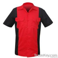 Bowling Shirts and Bowling Dress for Men, Women and Kids