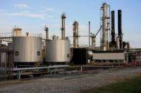 Jp54 D2 D6 Mazut Rebco Diesel Fuel Bitumen LNG LPG etc.