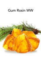 Gum Rosin X and WW Grade