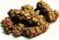 Fresh Roasted Specialty Coffee