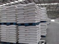 Brazilian Refined Cane Sugar / Icumsa 45 / Sugar