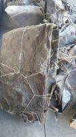Dry and Wet Salted Donkey / Goat Skin /Cow Hides / Sheep Skin Best Price