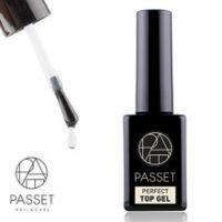 Perfect Top Nail Gel Stick Protect Nails