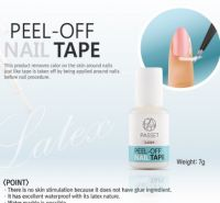 Peel-Off Nail Tape For Nail Art Nakeup