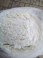 Wheat flour whute A-Grade (Premium)
