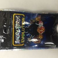 Angry Bird 4g - Herbal Incense Potpourri