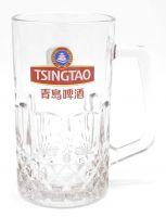 mugs, glass mug, handle glass cup, tea cup, water cup
