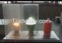 Negative  oxygen ion  health  lamp
